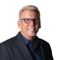 Jim Colvin | Chief Executive Officer | Serious Labs Inc » speaking at BuildIT