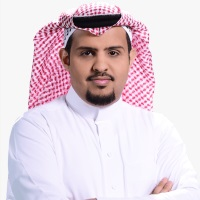 Hassan Albalawi | Chief Executive Officer And Founder | WakeCap » speaking at BuildIT