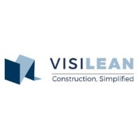 Visilean at BuildIT Middle East 2020