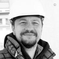 Ulrik Branner