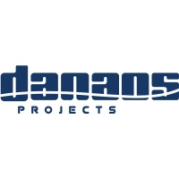DANAOS Projects at BuildIT Middle East 2020
