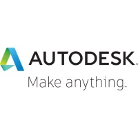 Autodesk Inc at BuildIT Middle East 2020
