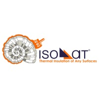 ISOLLAT at BuildIT Middle East 2020