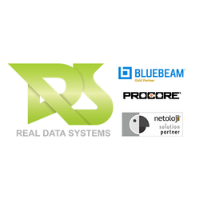 RDS Bluebeam Global at BuildIT Middle East 2020