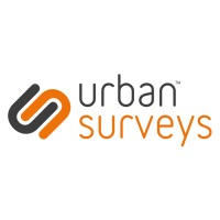 Urban Surveys at BuildIT Middle East 2020