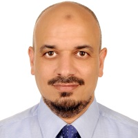 Mahmoud Adly, Technical Manager, Head of BIM, Best Building Contracting