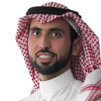 Abdullah Alwassil | Business Development Director | National Housing Services » speaking at BuildIT
