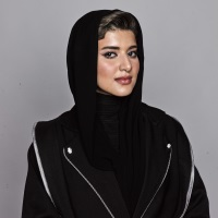 Aala Qahtani, CEO & Founder Architectural Engineer, Aala Qahtani Architects