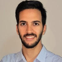 Luai Al Kurdi | Technical Lead | BESIX » speaking at BuildIT