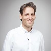 Levi DaCosta | Senior Associate | P & T Architects & Engineers Ltd. » speaking at BuildIT