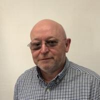 Tony Woods | Managing director | Midland Steel Reinforcement Supplies » speaking at BuildIT