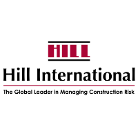 Hill International at BuildIT Middle East 2020