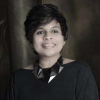 Lesha Fernando | Project Director | Hirsch Bedner Associates » speaking at BuildIT