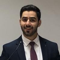 Omar Obaid | Product specialist | IZOTECK » speaking at BuildIT
