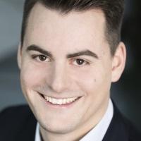 Maximilian Boehmer | Team Leader, VDC / BIM | GOLDBECK GmbH » speaking at BuildIT