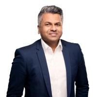 Sreekanth Sreenivasan | VP, Business Development & Strategy | Katerra » speaking at BuildIT