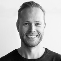 Havard Vasshaug | Founder and CEO | Bad Monkeys » speaking at BuildIT