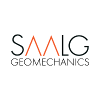 Saalg Geomechanics at BuildIT Middle East 2020