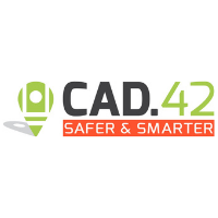 CAD.42 at BuildIT Middle East 2020