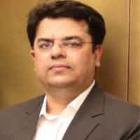 Navaid Mohsin | BIM Manager-Digital | Atkins Global » speaking at BuildIT