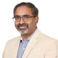 Bhanu Sri Prakash Gejjala | CEO, Principal Architect | BIMgraFX » speaking at BuildIT