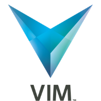 VIM at BuildIT Middle East 2020