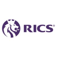 RICS at BuildIT Middle East 2020