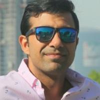Saurabh Kapoor | Digital Director, Head Of Customer Insights | Emaar » speaking at PropIT