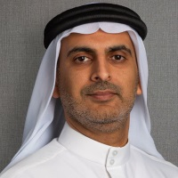 Faisal Ali, Group Chief Information Officer, Gargash Enterprises Llc
