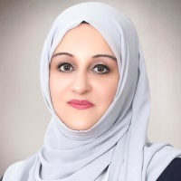 Sophia Syed | Group Marketing Manager | Binghatti Holding » speaking at PropIT