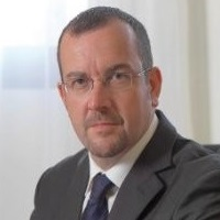 Stuart Cassidy | Vice President | IFA Hotels & Resorts » speaking at PropIT