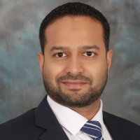 Fahad Mohamed, Director Of Facilities Management, Deyaar Owners Association Management