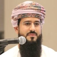 Fahad Al Ismaili | Founder | Tibiaan » speaking at PropIT