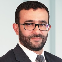 Mahmoud Sulaiman