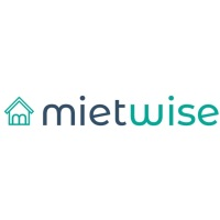 Miet Wise at PropIT Middle East 2020