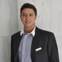Riad Gahar | Head Of Sales | WOW Red » speaking at PropIT