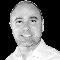 Dave Stainton | Managing Director | MYLO REAL ESTATE BROKERAGE » speaking at PropIT