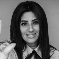 Sahiqa Bennett