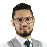 Mohamed Elfiky | Digital Marketing Lecturer | Aldar University College ADUC » speaking at PropIT