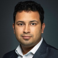 Kartik Raj Rewar | Strategy And Digital Innovation Lead | Emaar » speaking at PropIT