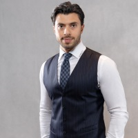 Firas Al Msaddi