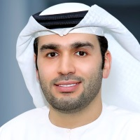 Mahmoud Hesham Al Burai