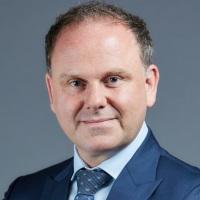 Stefan Hickmott
