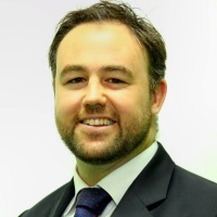 Ben Crompton | Managing Partner | Crompton Partners Estate Agents » speaking at PropIT