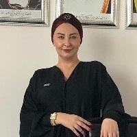 Olivera Velkova, Chief Executive Officer, GFA Real Estate