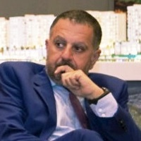 Claude Sakr | Senior Director Of Sales | Omniyat » speaking at PropIT