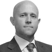 Richard Stokes | Regional Sales Manager | MD Properties » speaking at PropIT