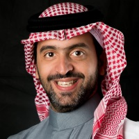 Abdullah Alajaji | Chief Executive Officer | Driven Properties » speaking at PropIT