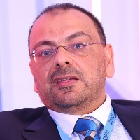 Mohamed Roushdy, MBA, Chief Information Officer, Dubai Asset Management