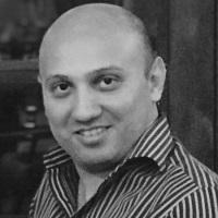 Ahmed Zourab